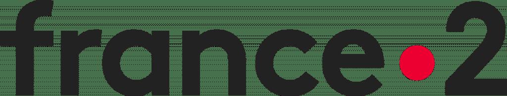 Reportage sur le lombricompostage et sur natuco sur France 2