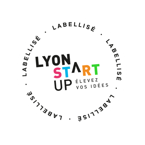 natuco labellisée Lyon Startup, innovation, idées, créativité