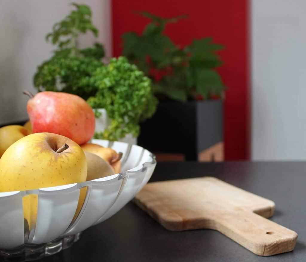 Recycler les biodéchets en intérieur avec simplicité
