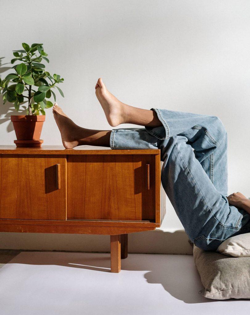 Retrouvez votre calme intérieur grâce au lombricompostage