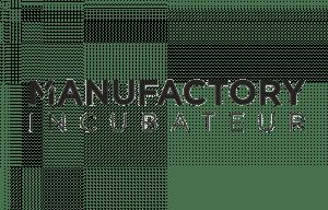 La startup natuco développe des lombricomposteurs avec l'incubateur Manufactory