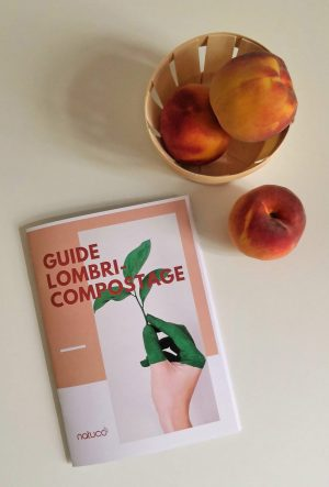 guide lombricompostage